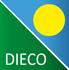 dieco